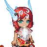 dragon_eyedcutie's avatar