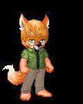 Agamerin's avatar