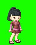 baby_karina_santos109's avatar