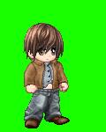 kerky012's avatar