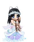 MidnightFaith's avatar