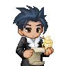 Narugab's avatar