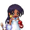 kuji99's avatar