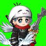 pondit's avatar