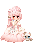 Valora Valentine's avatar