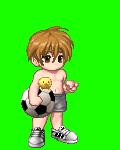 brian234's avatar