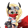 Ruby Silverberg's avatar