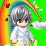 xXMuttXx's avatar