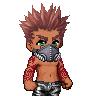 steel kisame's avatar