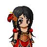 inc filipino kat2daonly 's avatar