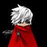 chaos897's avatar