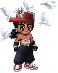 II STUNN4H II's avatar