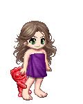 gavagirl47's avatar