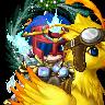 Peerless's avatar