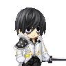 -x-Riki-x-'s avatar