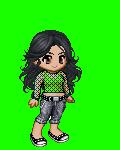 hekjhyhbvnuyhiuyhi's avatar