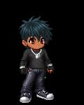 ii-Tay-x's avatar