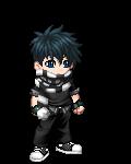 jom-keel 's avatar