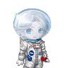 hysis89's avatar