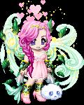 xxlawlipop's avatar