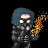 DescendingWinters's avatar