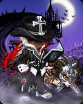 BoomShacka's avatar