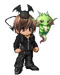 antant15's avatar