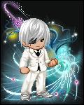 speedslayer's avatar