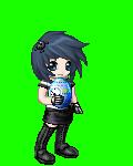 xmxcxrxlover's avatar