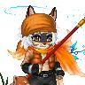 Satoshi-angel's avatar