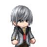 hagi-saya's avatar