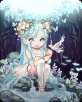 Goddess_Sephia