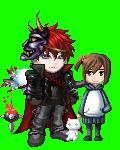 iron-man113's avatar