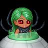 -m.o.k.o.-'s avatar