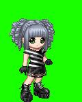 rosalyn730's avatar