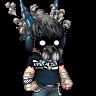 h3rsh's avatar