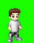 chilltownz_finest_201's avatar