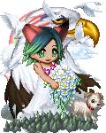 Blue_Eyed_ Angel's avatar