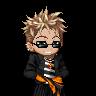 sly renagade's avatar