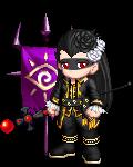 zeo the dark swordman
