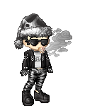 CarbonatedWater's avatar