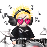 m 0 n s t e r -- MASHh's avatar