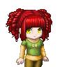 Midnight Sting's avatar