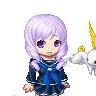 AZN_ANGEL_VIXEN's avatar