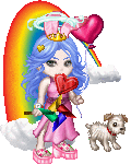 sweetsexyjane's avatar