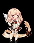 AnimeWolf2120's avatar