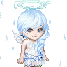 [Skittle]Babi[erohW]'s avatar