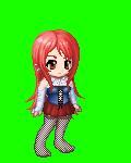 x_Dani_Cyde_x's avatar