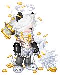 lThelLastlVampirel's avatar
