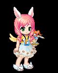 Radioactive K T's avatar